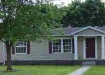 Foreclosed Home in Gettysburg 17325 HUNTERSTOWN HAMPTON RD - Property ID: 3345104970