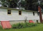 Foreclosed Home in Gettysburg 17325 LONGSTREET DR - Property ID: 3345108913