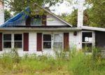 Foreclosed Home in Gettysburg 17325 MUMMASBURG RD - Property ID: 3345112851