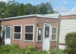 Foreclosed Home in New Oxford 17350 DIANA DR - Property ID: 3345114596