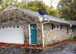 Foreclosed Home in Littlestown 17340 BALTIMORE PIKE - Property ID: 3345119409