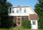 Foreclosed Home in East Springfield 16411 ROUTE 215 - Property ID: 3345120279
