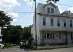 Foreclosed Home in Pottsville 17901 W RACE ST - Property ID: 3345124222