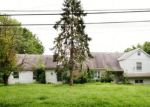 Foreclosed Home in Canonsburg 15317 JOHNSTON RD - Property ID: 3345139553