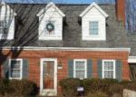 Foreclosed Home in Monongahela 15063 COUNTRY CLUB RD - Property ID: 3345142628