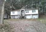 Foreclosed Home in West Alexander 15376 LAKE RD - Property ID: 3345143950