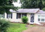 Foreclosed Home in Beaver 15009 MAGNOLIA DR - Property ID: 3345147439