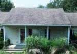 Foreclosed Home in Butler 16001 BOCCE DR - Property ID: 3345153125