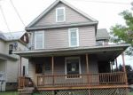 Foreclosed Home in Mount Union 17066 W MAXWELL ST - Property ID: 3345161457
