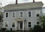 Foreclosed Home in Coventry 2816 WASHINGTON ST - Property ID: 3345312559