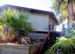 Foreclosed Home in Saint Helena Island 29920 FIDDLERS RIDGE RD - Property ID: 3345338849