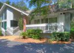 Foreclosed Home in Hilton Head Island 29928 KETCH - Property ID: 3345354155