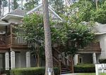 Foreclosed Home in Hilton Head Island 29928 FRESHWATER LN - Property ID: 3345358546