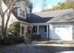 Foreclosed Home in Little River 29566 SPYGLASS DR - Property ID: 3345359421