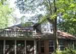 Foreclosed Home in Little River 29566 MICHELLE CT - Property ID: 3345380443