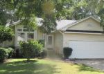 Foreclosed Home in Myrtle Beach 29588 LAKE PARK DR - Property ID: 3345381759