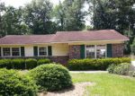 Foreclosed Home in Myrtle Beach 29579 GUMBO LIMBO LN - Property ID: 3345398850