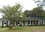 Foreclosed Home in Myrtle Beach 29572 KINGSWOOD DR - Property ID: 3345405406