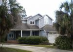 Foreclosed Home in Myrtle Beach 29575 WENTWORTH DR - Property ID: 3345409342
