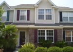 Foreclosed Home in Myrtle Beach 29577 PENDANT CIR - Property ID: 3345420295