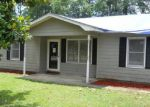 Foreclosed Home in Myrtle Beach 29588 STONEBROOK DR - Property ID: 3345428625