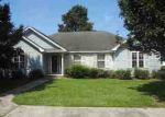 Foreclosed Home in Myrtle Beach 29588 STILLWOOD DR - Property ID: 3345453588