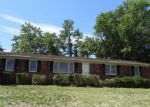 Foreclosed Home in Greer 29651 MEMORIAL DRIVE EXT - Property ID: 3345492570