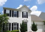 Foreclosed Home in Greer 29650 HIGHGATE CIR - Property ID: 3345493440