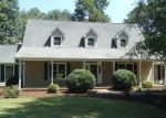 Foreclosed Home in Fountain Inn 29644 QUAIL RUN CIR - Property ID: 3345502195