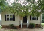 Foreclosed Home in Greer 29651 MAPLE DR - Property ID: 3345503961