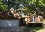 Foreclosed Home in Columbia 29229 WOODLANDS RIDGE RD - Property ID: 3345542945