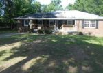 Foreclosed Home in Columbia 29209 HOLLOWAY RD - Property ID: 3345545560