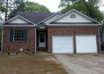 Foreclosed Home in Columbia 29223 BRADFORD RIDGE LN - Property ID: 3345563518