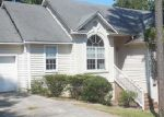Foreclosed Home in Irmo 29063 SWEET THORNE RD - Property ID: 3345582794