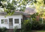 Foreclosed Home in Columbia 29205 DEVEREAUX RD - Property ID: 3345584989