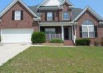 Foreclosed Home in Lexington 29072 LETHA LN - Property ID: 3345628783