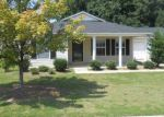 Foreclosed Home in Lexington 29072 BLUE LAKE DR - Property ID: 3345640153