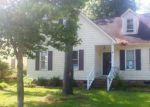 Foreclosed Home in Lexington 29073 ASHTON CIR - Property ID: 3345645866