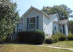 Foreclosed Home in Irmo 29063 BARGER CIR - Property ID: 3345652425
