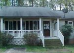 Foreclosed Home in Fair Play 29643 CHEROKEE DR - Property ID: 3345683521