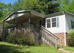 Foreclosed Home in Anderson 29625 FIELDS AVE - Property ID: 3345700155