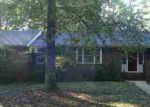 Foreclosed Home in Iva 29655 WAKEFIELD DR - Property ID: 3345715946