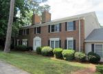 Foreclosed Home in Rock Hill 29732 MCDOW DR - Property ID: 3345737390