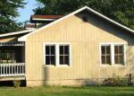 Foreclosed Home in Johnsonville 29555 N BELLVIEW AVE - Property ID: 3345782951