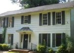 Foreclosed Home in Camden 29020 HAMPTON ST - Property ID: 3345826292