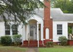 Foreclosed Home in Laurens 29360 S HARPER STREET EXT - Property ID: 3345839886