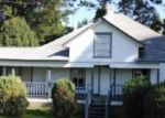 Foreclosed Home in Prosperity 29127 CY SCHUMPERT RD - Property ID: 3345845123