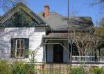 Foreclosed Home in Iva 29655 MAIN ST - Property ID: 3345868344