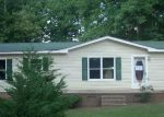 Foreclosed Home in Greenwood 29646 KATHY HILL RD - Property ID: 3345877997