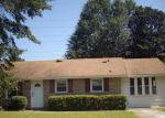 Foreclosed Home in Sumter 29154 HILLDALE DR - Property ID: 3345884550